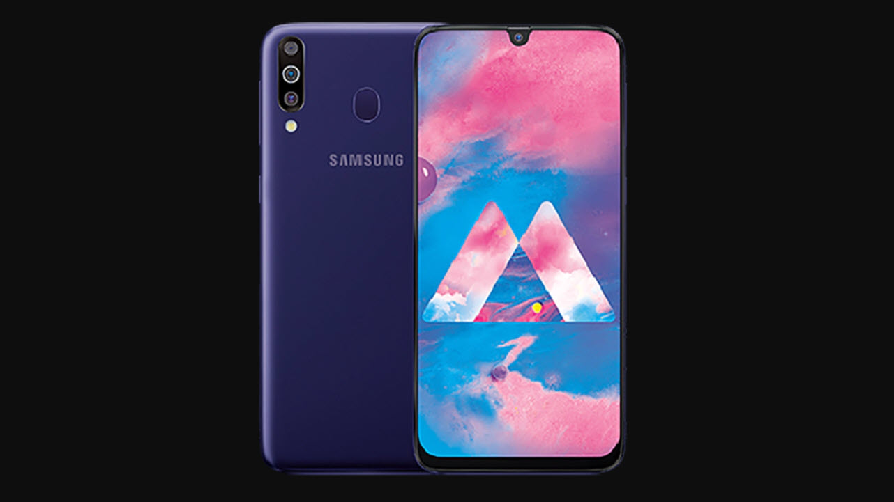 Samsung M30 vs Samsung A30: Which one should you buy?