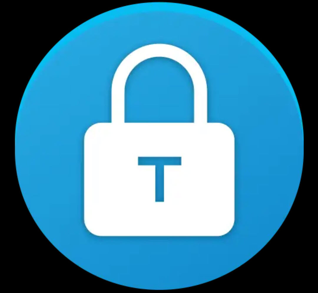 Top 7 locker apps for Android that get the work done