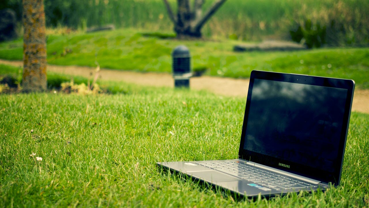 Top 7 laptops under Rs 50000 in India | Candid.Technology