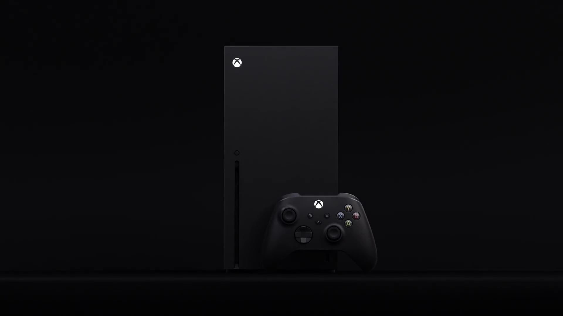 Xbox Series X: Everything unveiled so far and what you can expect