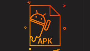 What is an APK file and why are they used? | Candid.Technology