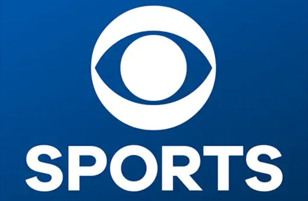Top 7 ESPN app alternatives to keep the sports streaming