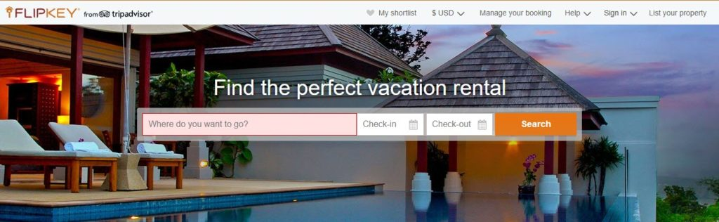 Top 7 Airbnb alternatives for your staycation | Candid.Technology