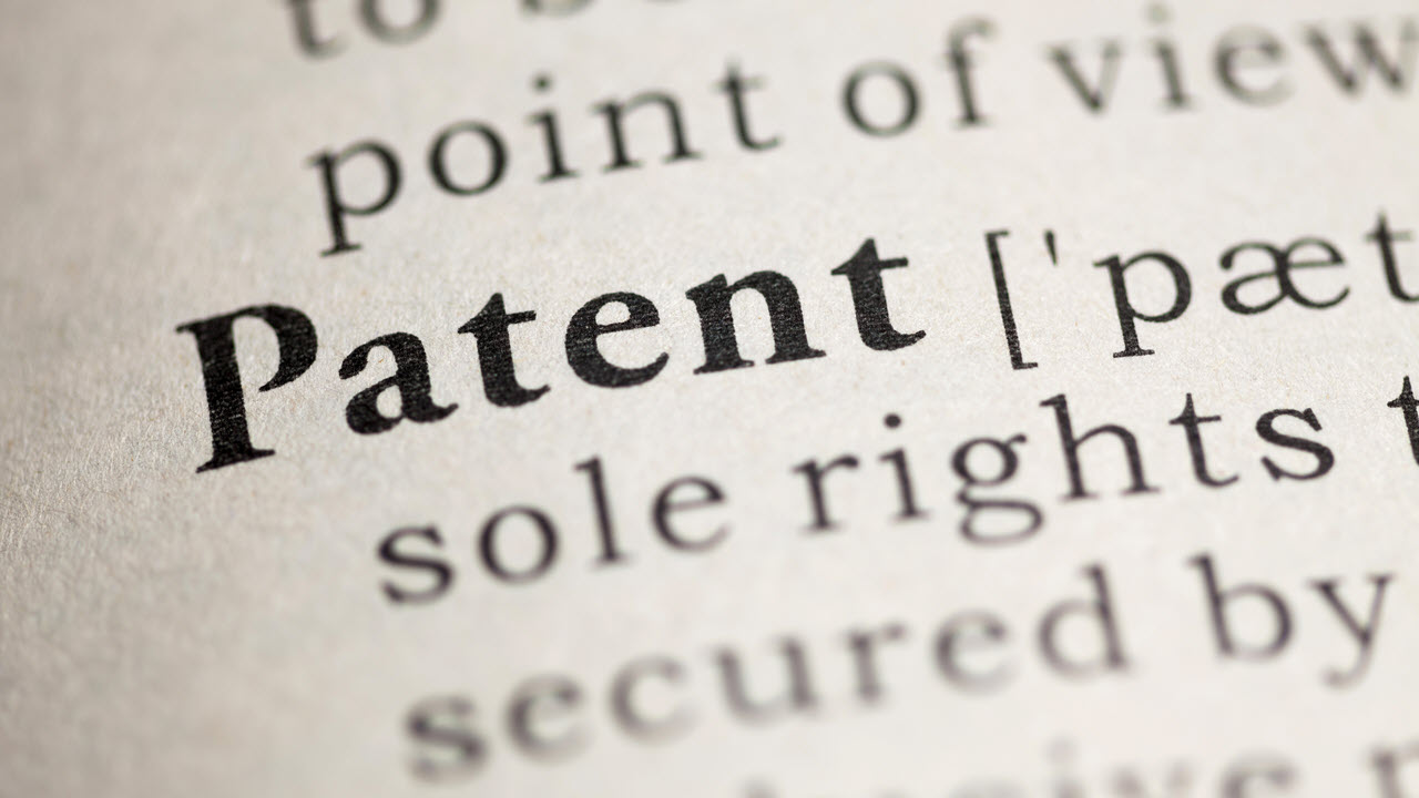 What is a Patent? How to get a Patent in India, USA, UK and Australia?