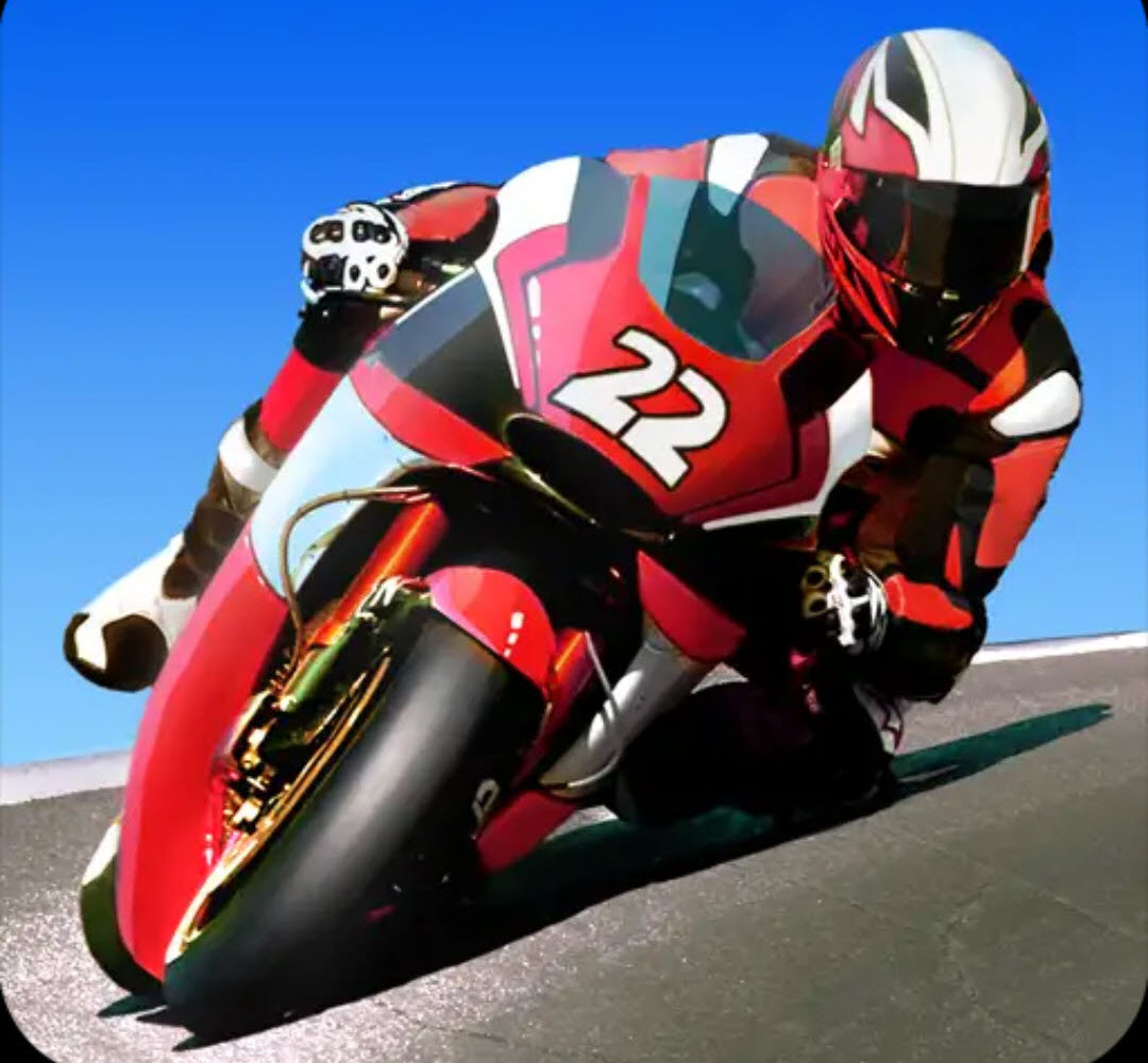 Top 7 bike racing games for Android | Candid.Technology