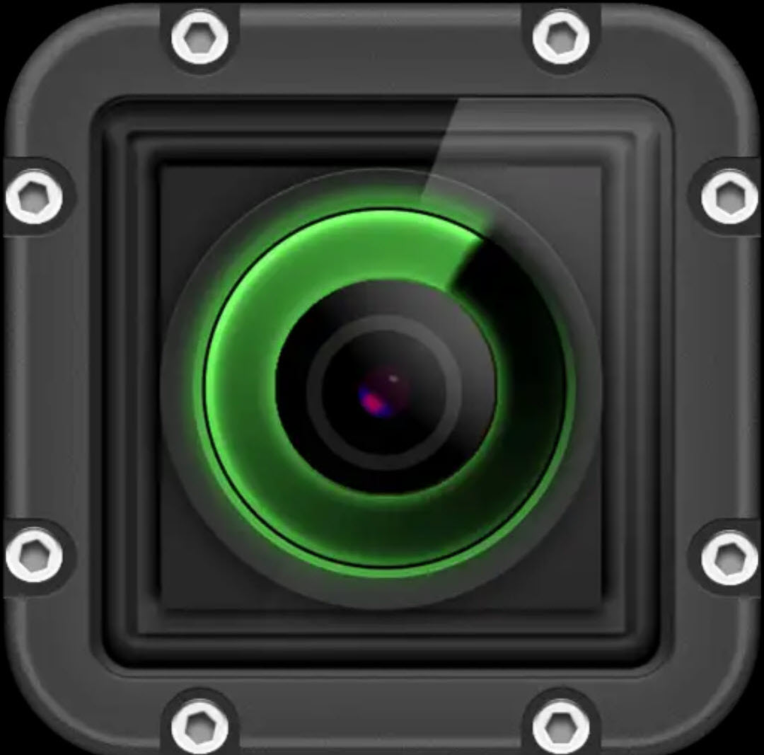 Top 7 slow motion video apps for Android | Candid.Technology