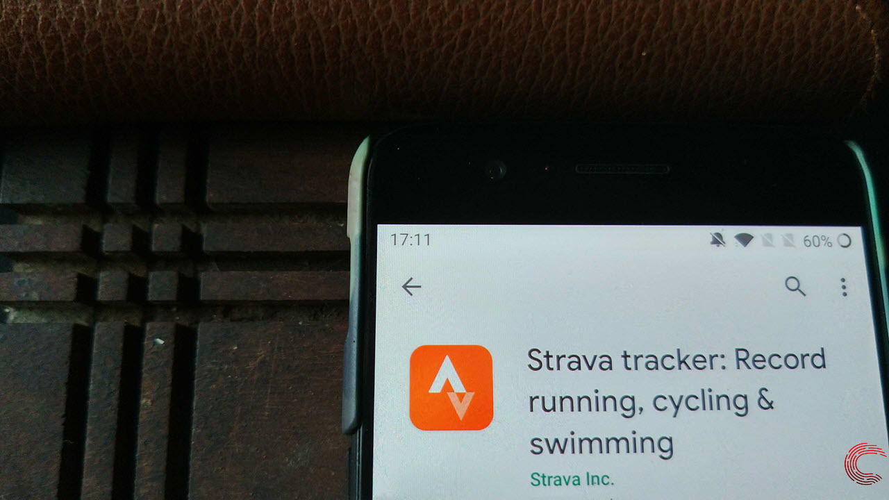 How to delete your Strava account? In 4 easy steps