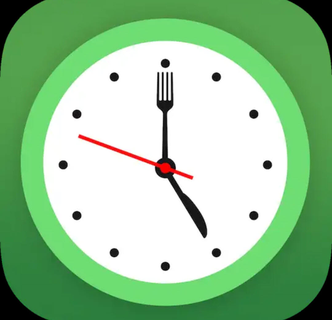 Top 7 Fasting apps for Android and iOS   Candid.Technology