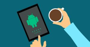 Top 7 4G Android tablets under INR 20000 in India