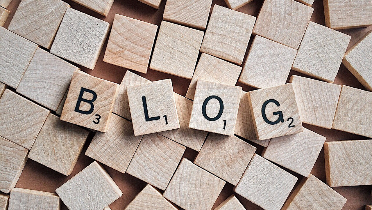 Top 7 blogging platforms to help your content shine