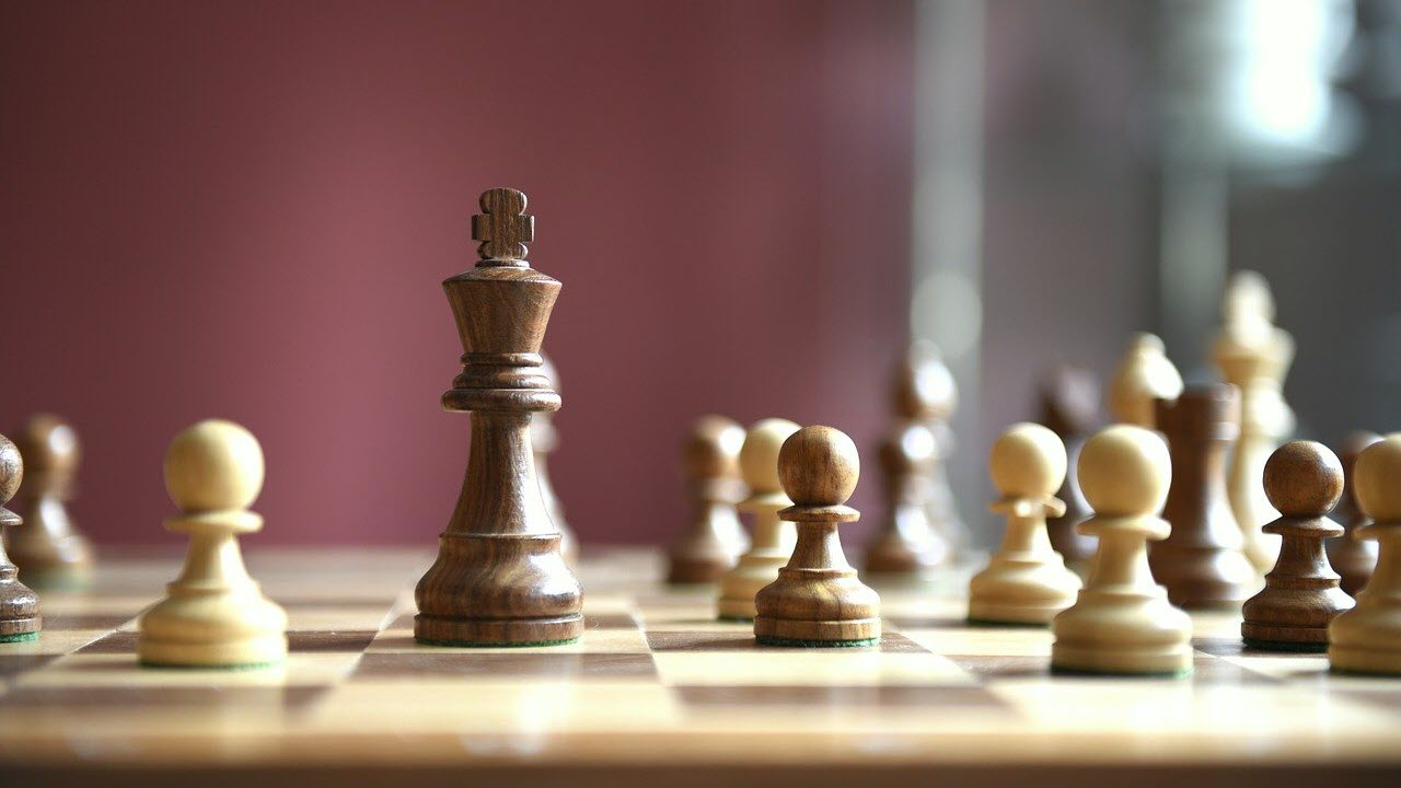 How to play Chess? 7 best Android apps to learn chess