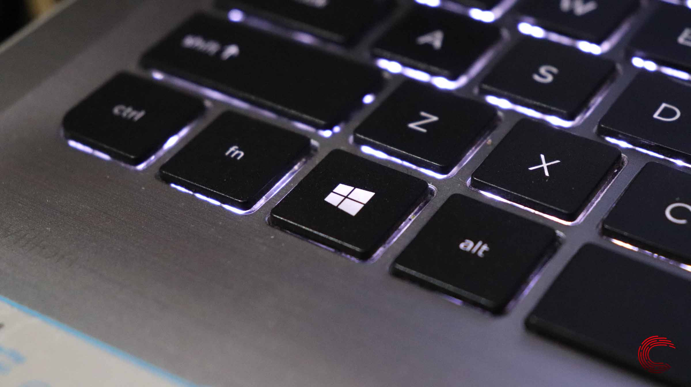 What are Modifier Keys and why does your keyboard have two of them?