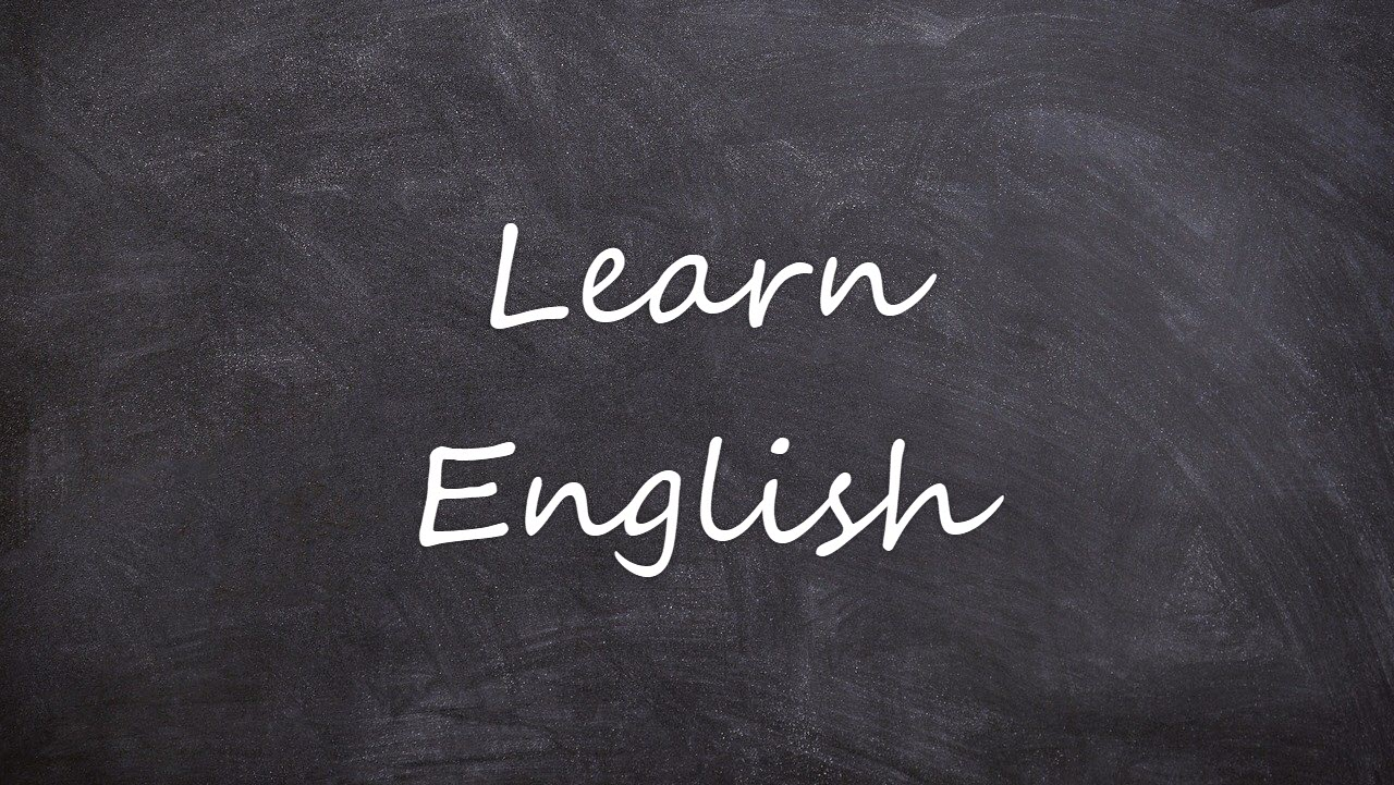 7 best Android apps for learning English | Candid.Technology