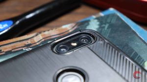 DSLR vs Phone Camera: Are megapixels the only thing that matter?
