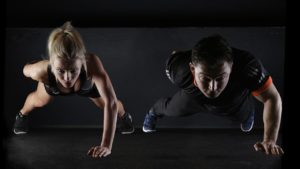 Top 7 fitness apps for iOS and Android   Candid.Technology