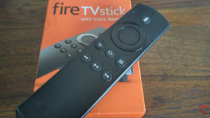 How to reset Amazon Fire TV Stick?   Candid.Technology