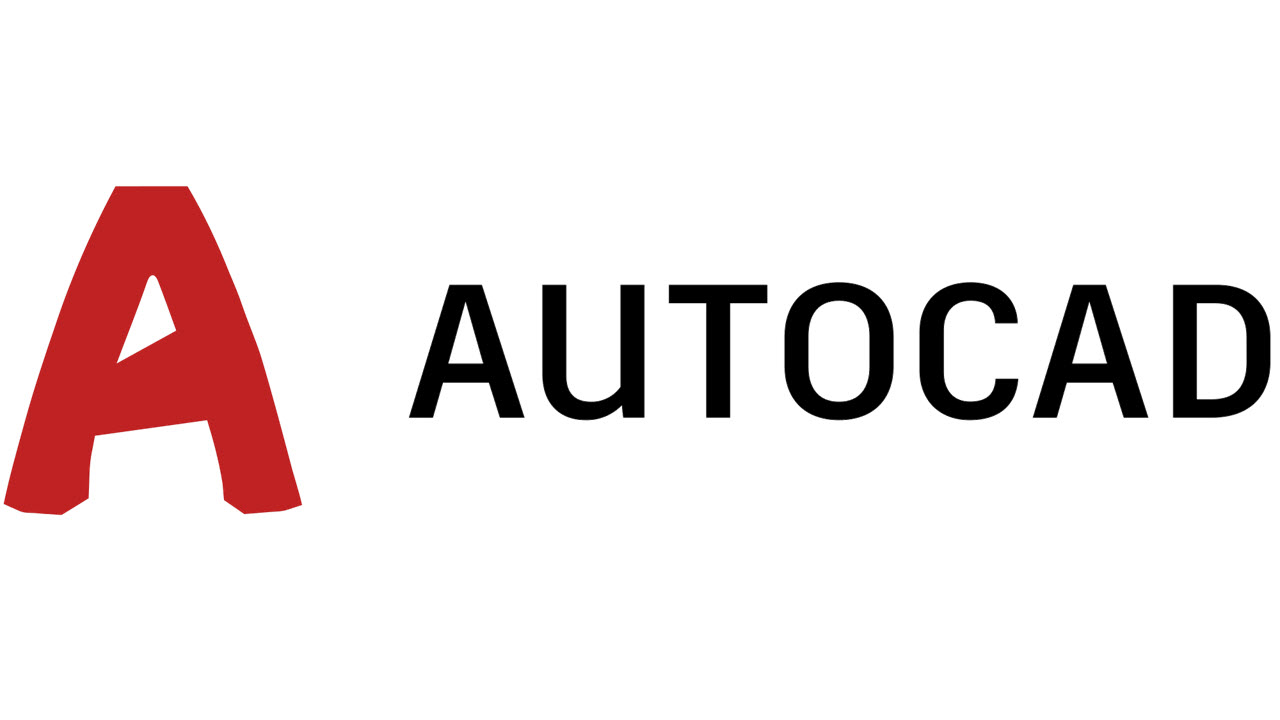 AutoCAD 2019 and AutoCAD 2020 system requirements