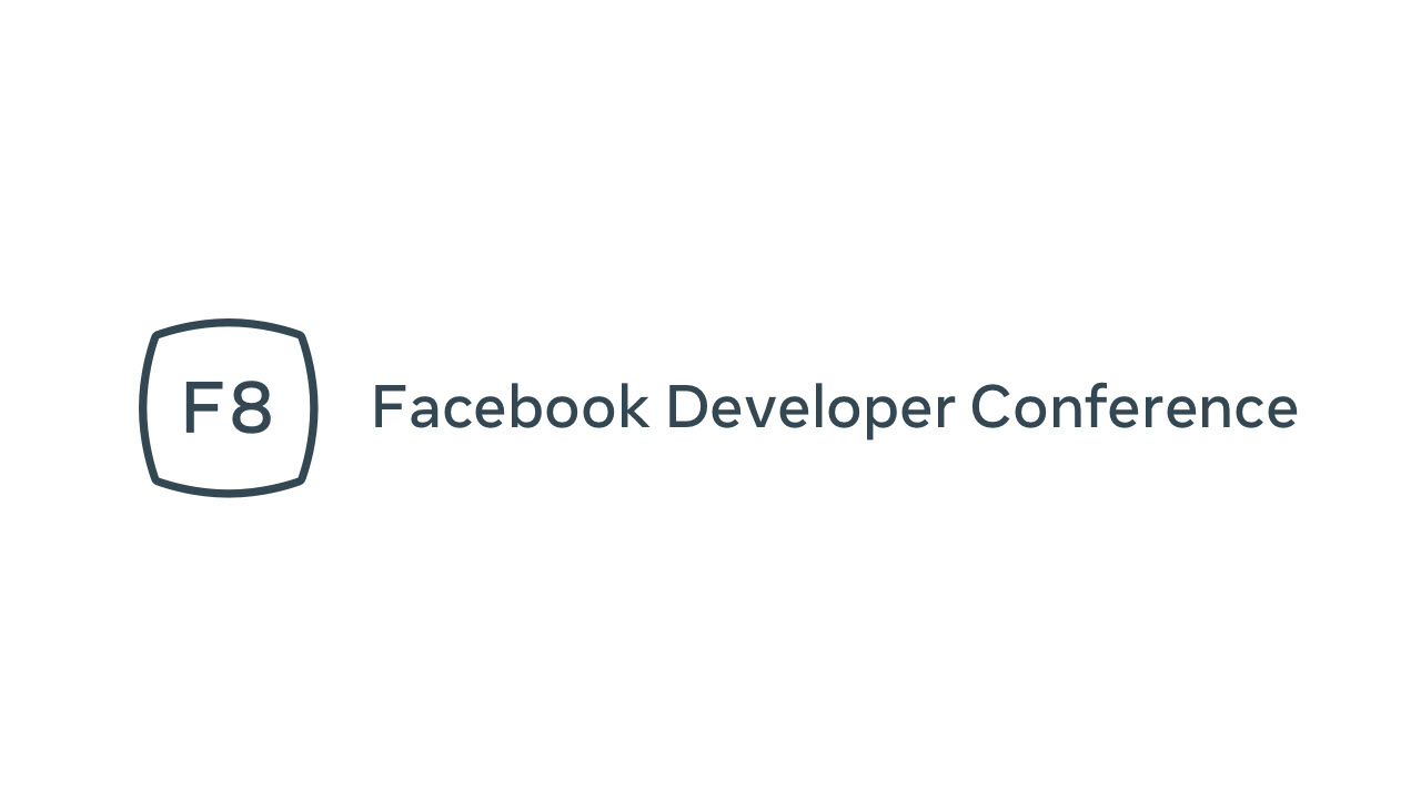 F8 Developer Conference 2020 cancelled as Coronavirus threat continues