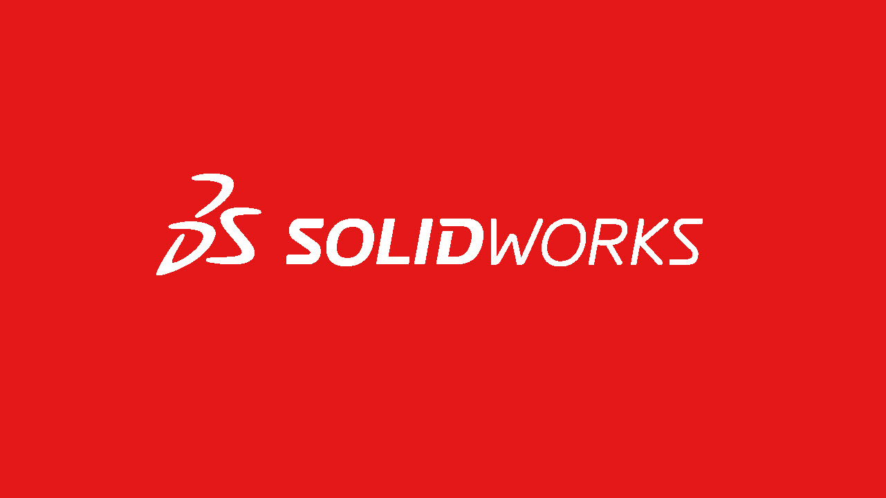 Solidworks System Requirements and Compatibility