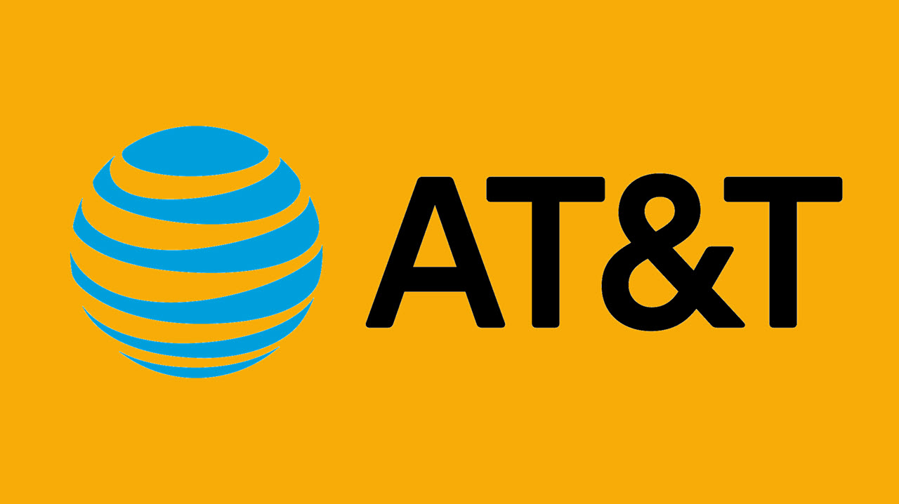 How to activate AT&T phone? Guide for SIM and eSIM activation online