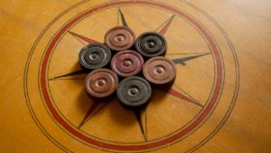 Top 7 Carrom games for Android   Candid.Technology