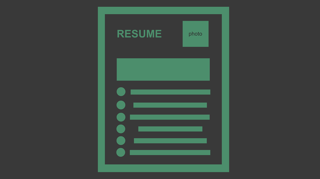 Top 7 free resume builders available online | Candid.Technology