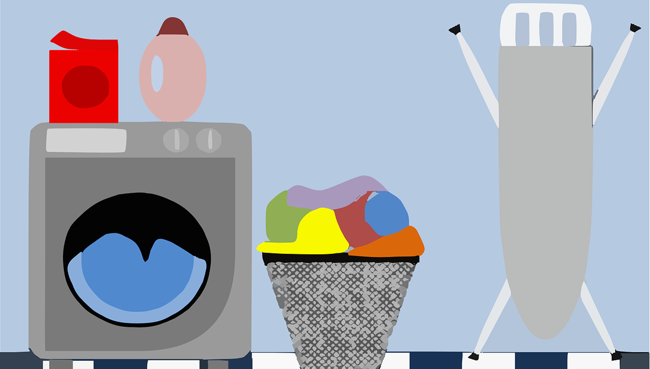 What are Smart Washers and do you need one?