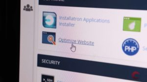 Linux web hosting vs Windows web hosting: Which one to choose?