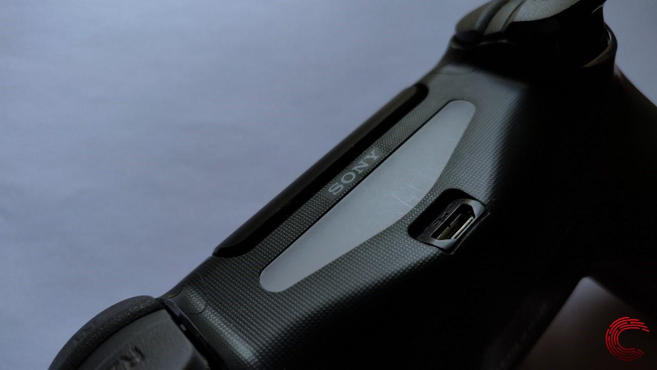 Sony DualSense controller gets design overhaul: Better than DualShock 4?
