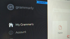 How to cancel Grammarly Premium (paid) subscription?
