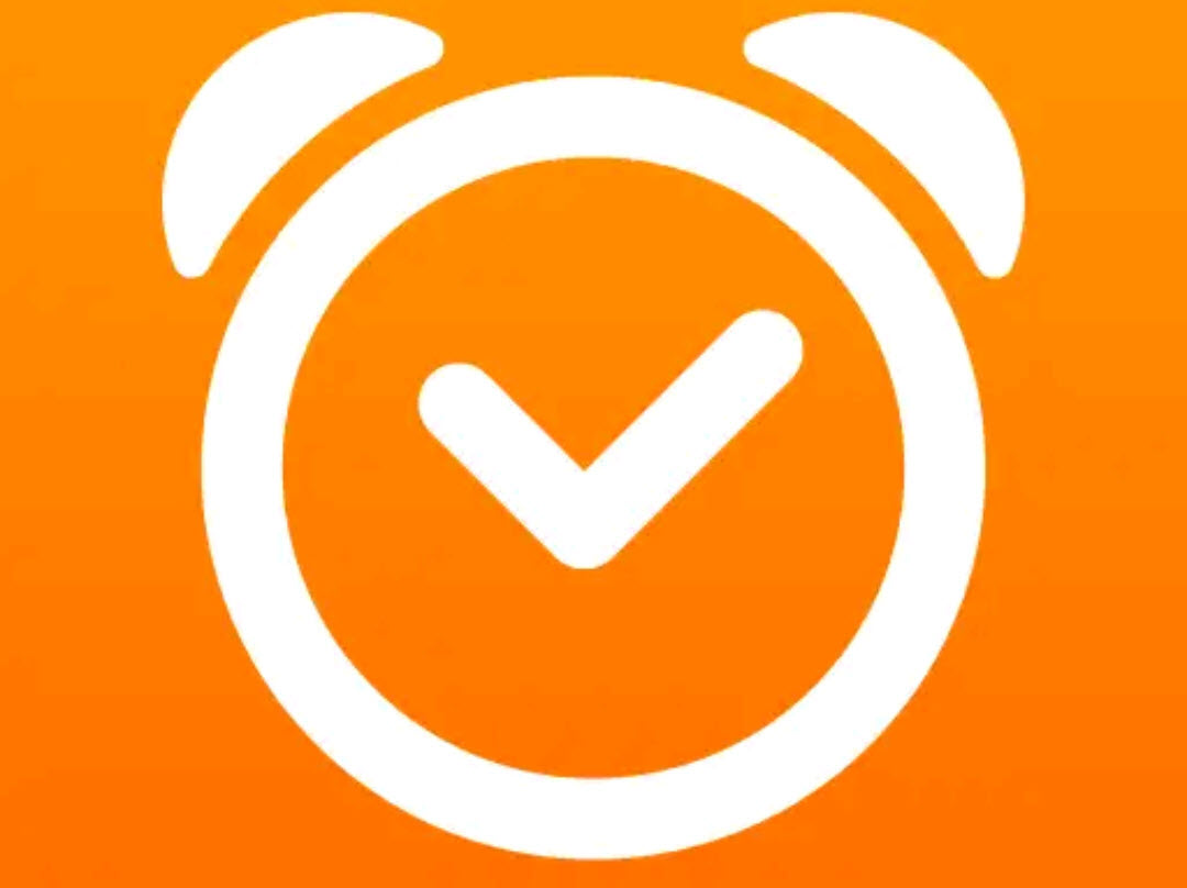 Top 7 sleep tracker apps for Android and iOS   Candid.Technology