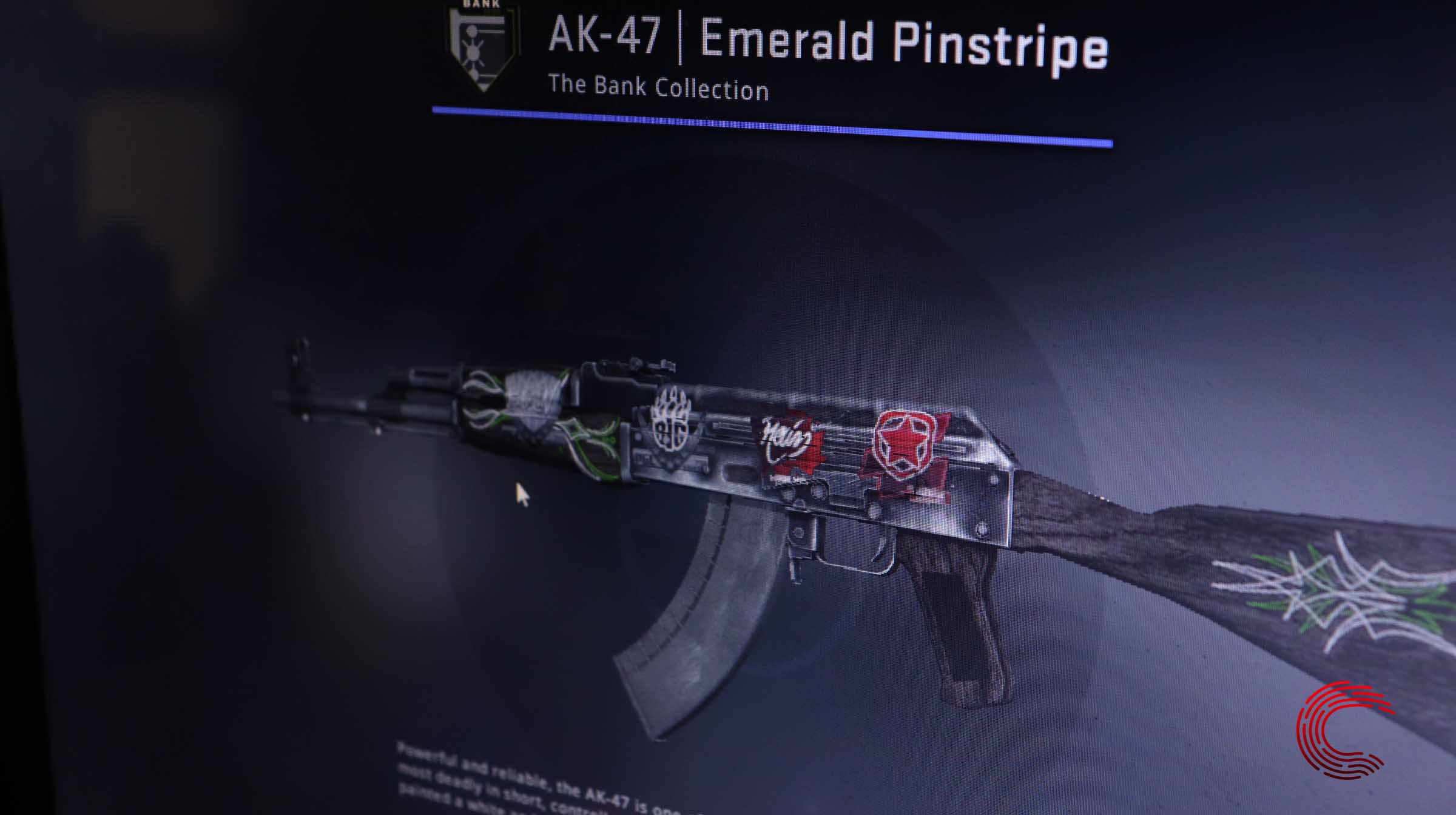 How to buy skins in CSGO? Can you get free skins?