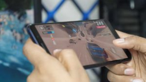 Top 11 free offline games for Android that you must check out