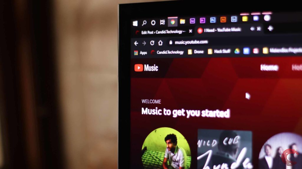 MP3 vs MP4: Key differences and which one to use when
