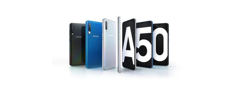 Top 11 budget smartphones between INR 15000-25000