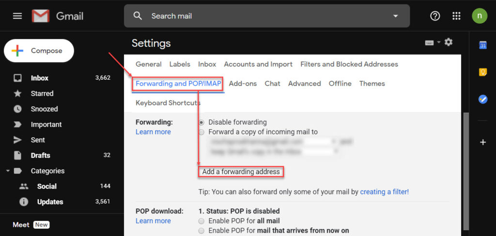 6 great Gmail features you might have missed | Candid.Technology