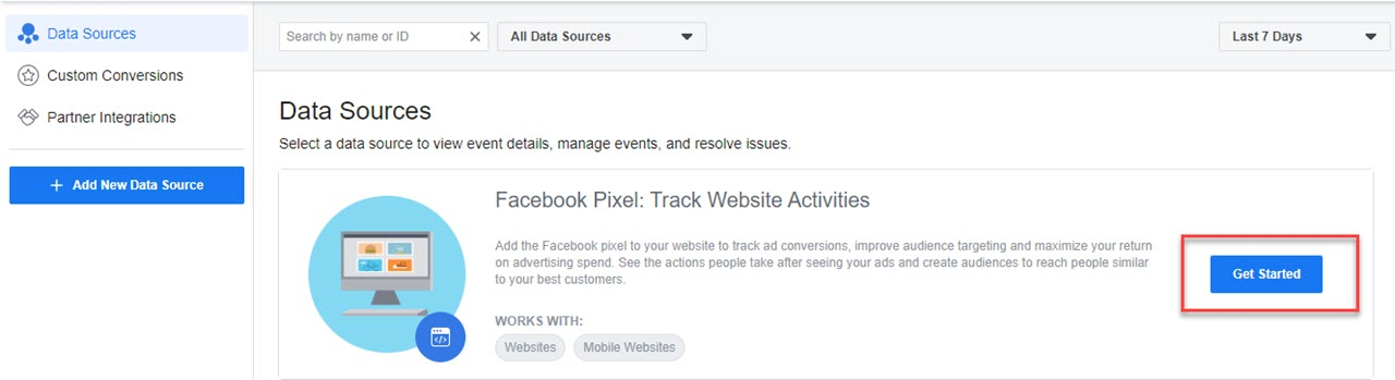 What is Facebook Pixel? How does it track your data?