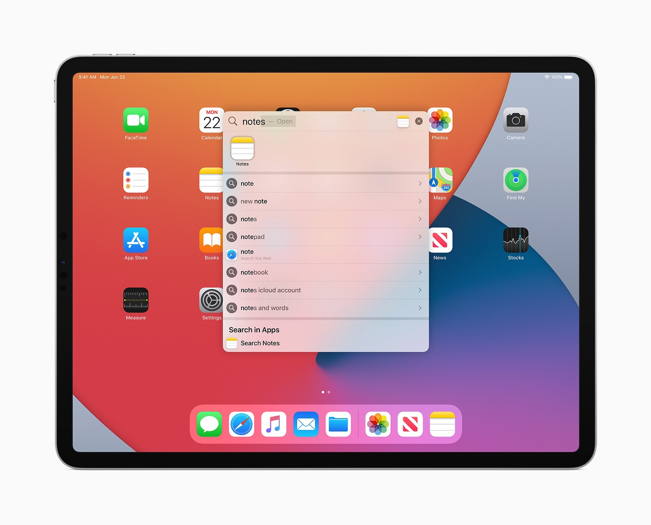 Apple makes 3 major additions to iPadOS but could they have done more?