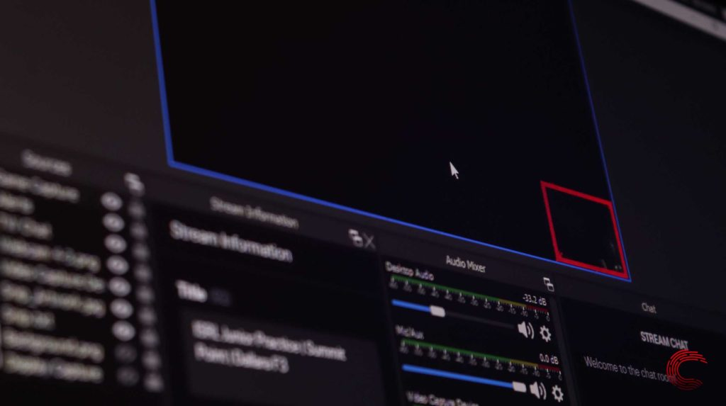 Top 7 free screen recorders for Windows 10 | Candid.Technology