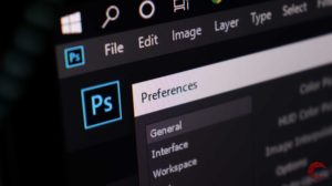 How to reset preferences in Photoshop? | Candid.Technology