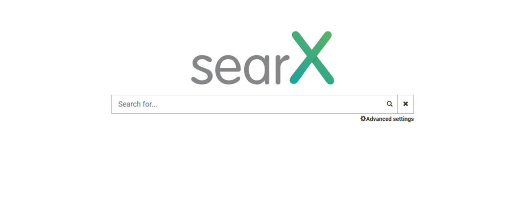 Top 7 Google search engine alternatives | Candid.Technology