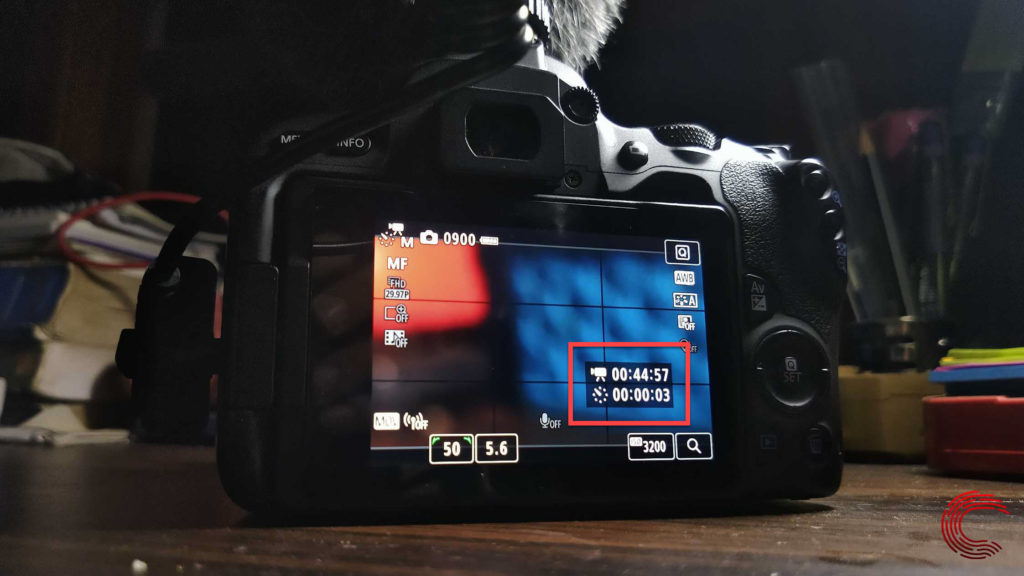 How to make a time-lapse in Canon cameras? | Candid.Technology