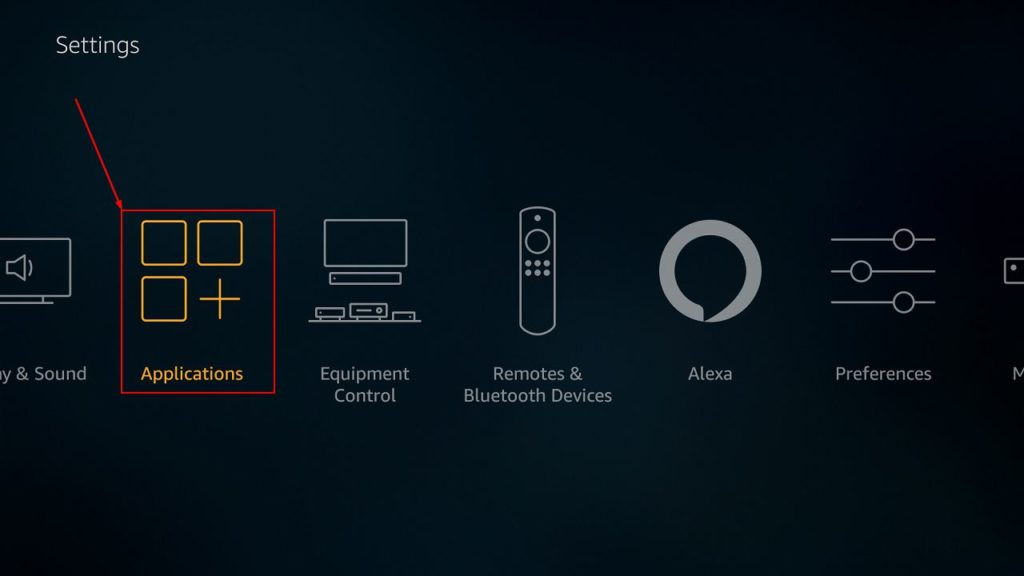 10 ways to make the most out of your Amazon Fire Stick