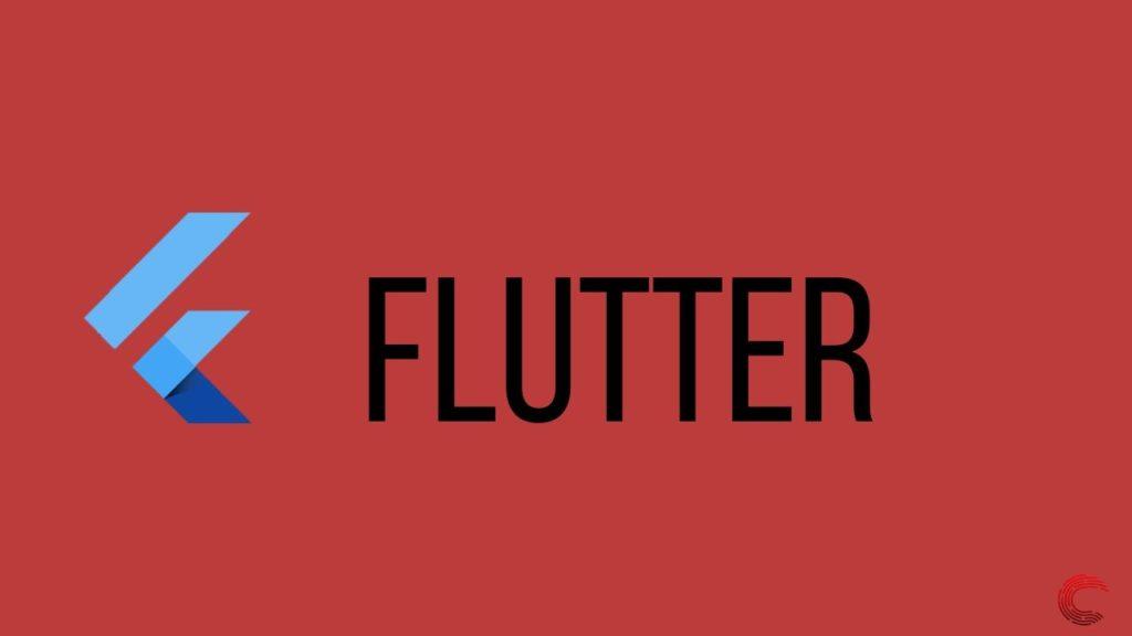 Flutter vs React Native vs Ionic vs Xamarin   Candid.Technology
