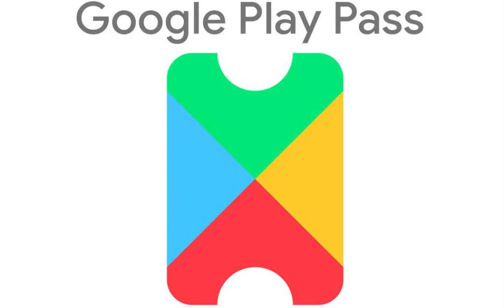 Google Play Pass adds a subscription option, rolls out to 9 more countries