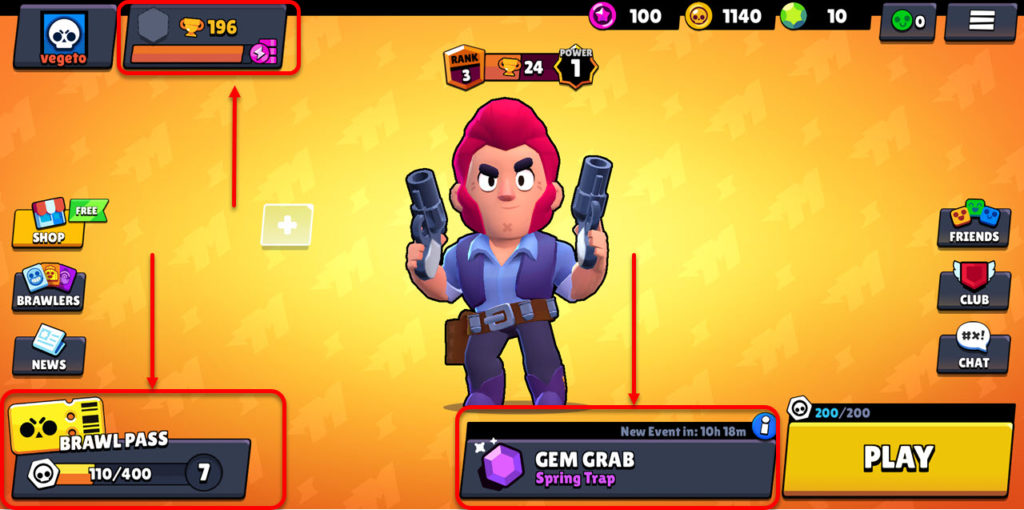 How to get gems in Brawl Stars? | Candid.Techology