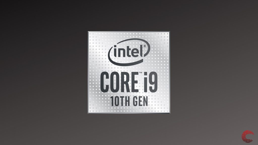 Intel i3, i5, i7 or i9? Which processor is the right fit for you?