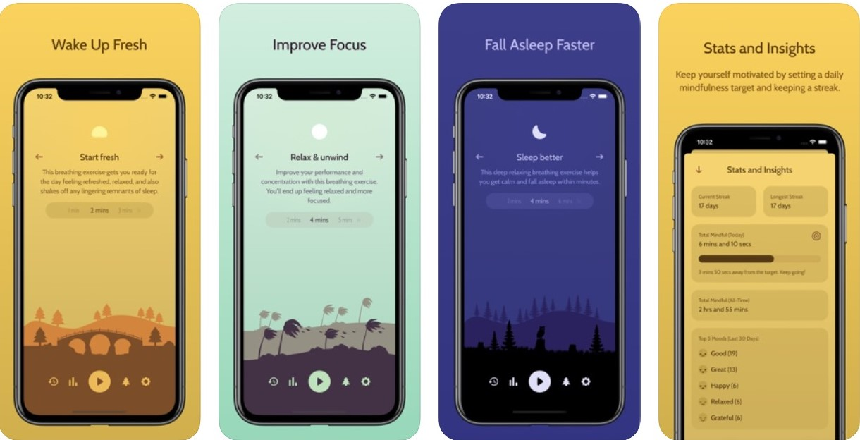 7 best iOS 14 Home Screen widgets you should try out now