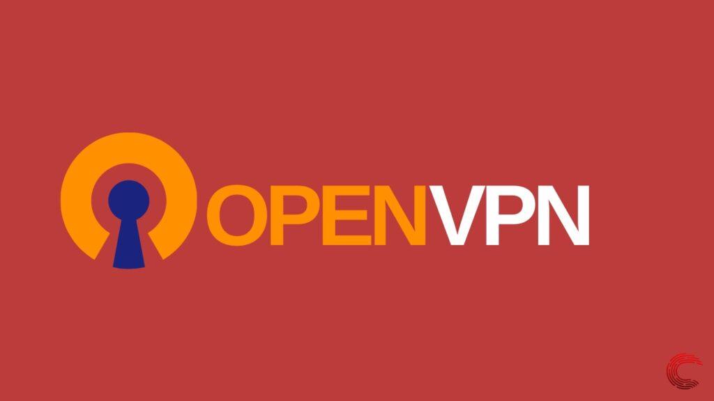PPTP vs IPsec vs SSTP vs IKEv2 vs OpenVPN vs WireGuard vs L2TP