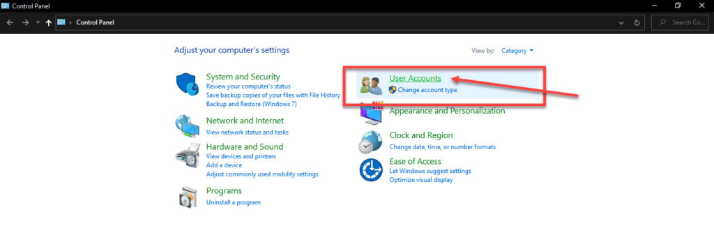 How to login as administrator in Windows 10? | Candid.Technology